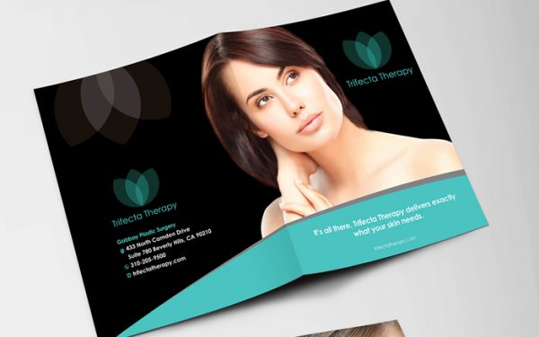 Trifecta Therapy Brochure